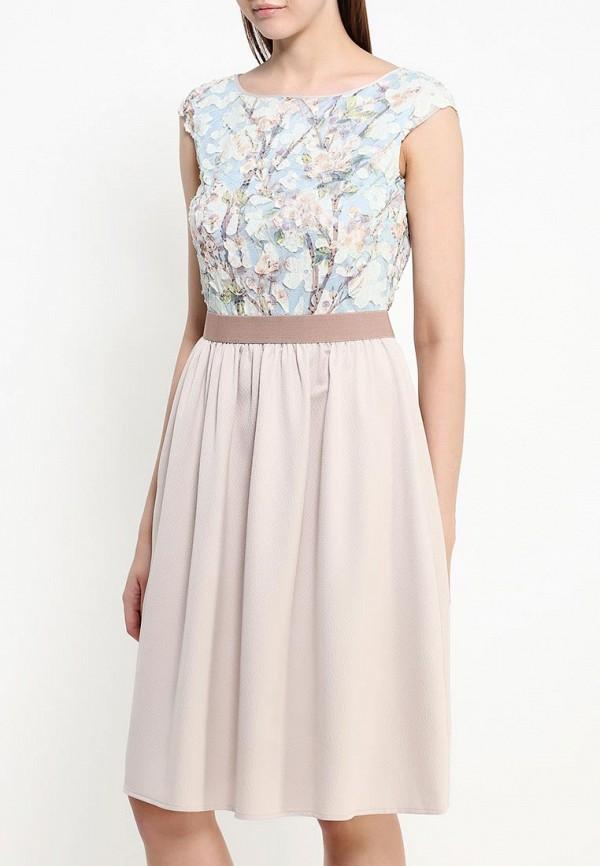 Платье Betty Barclay 6438/2428: изображение 3