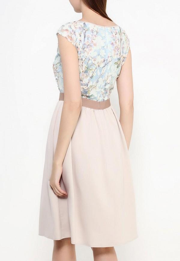 Платье Betty Barclay 6438/2428: изображение 4