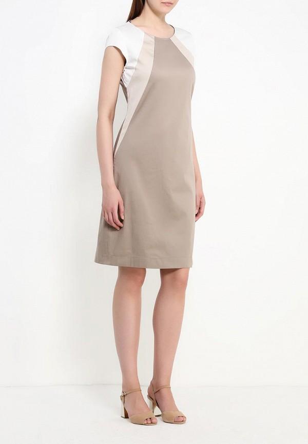 Платье Betty Barclay 6444/2567: изображение 2