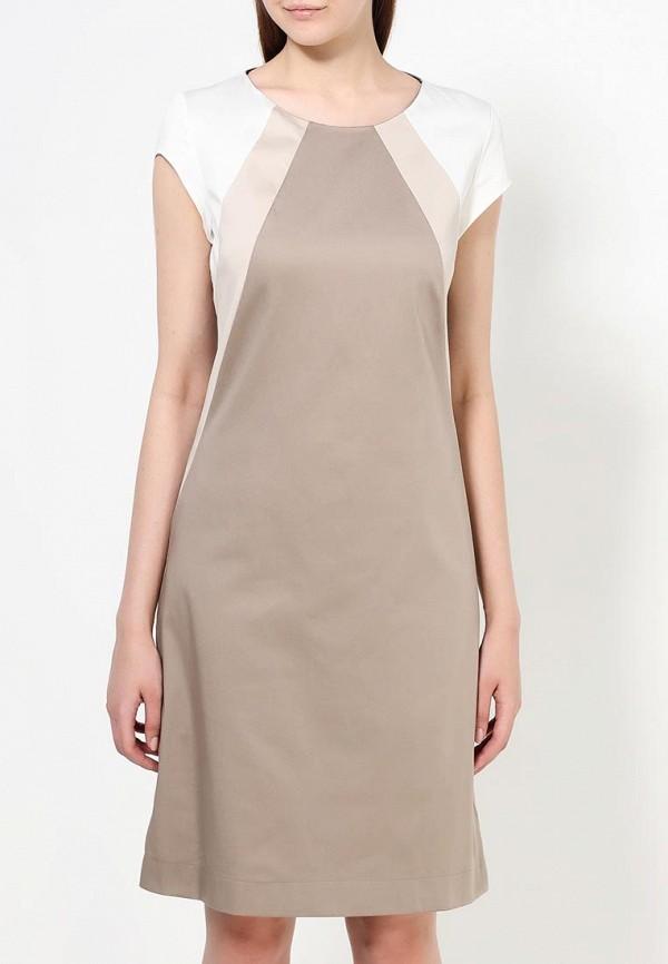 Платье Betty Barclay 6444/2567: изображение 3