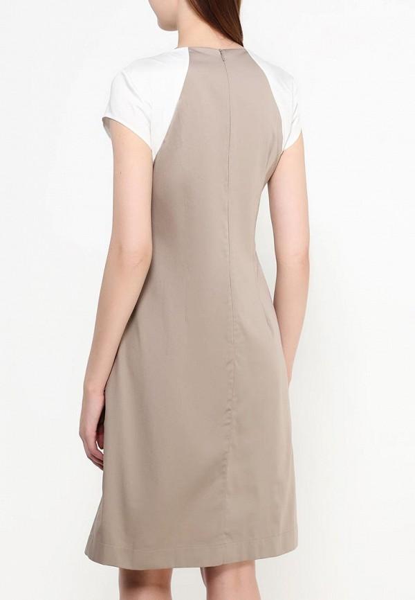 Платье Betty Barclay 6444/2567: изображение 4