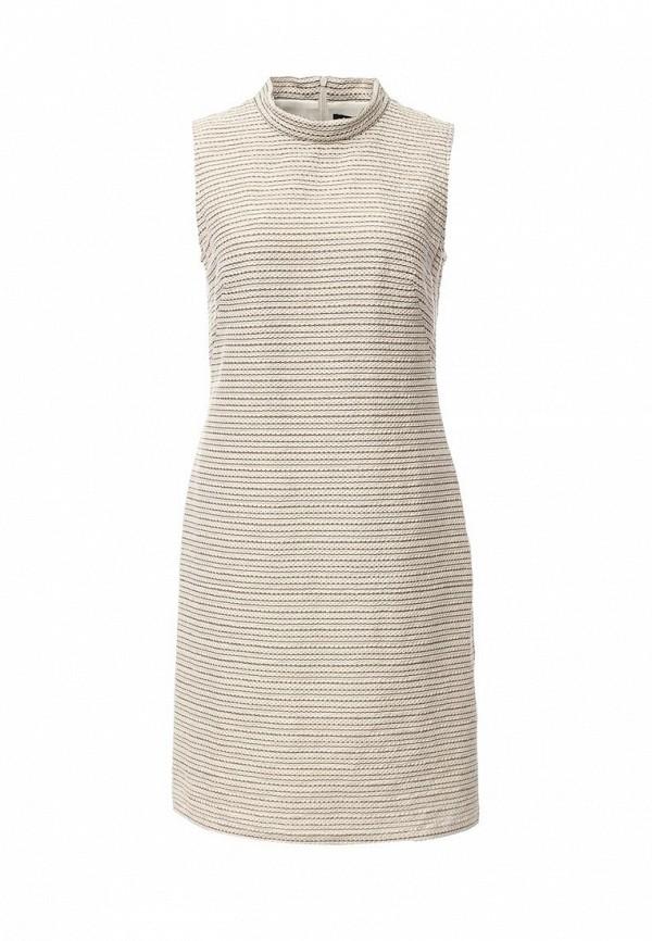 Платье Betty Barclay 6455/1151: изображение 1