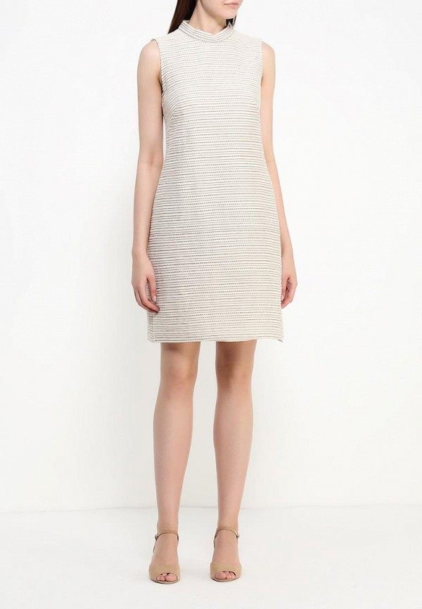 Платье Betty Barclay 6455/1151: изображение 2