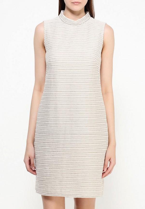 Платье Betty Barclay 6455/1151: изображение 3
