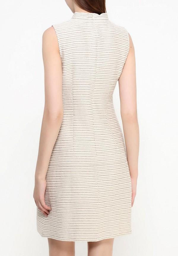 Платье Betty Barclay 6455/1151: изображение 4