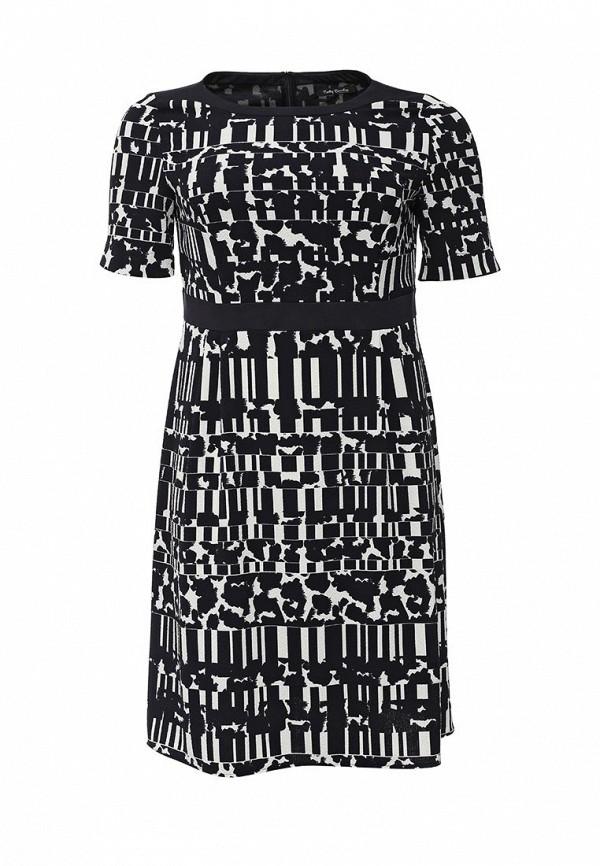 Платье Betty Barclay 6458/1132: изображение 1