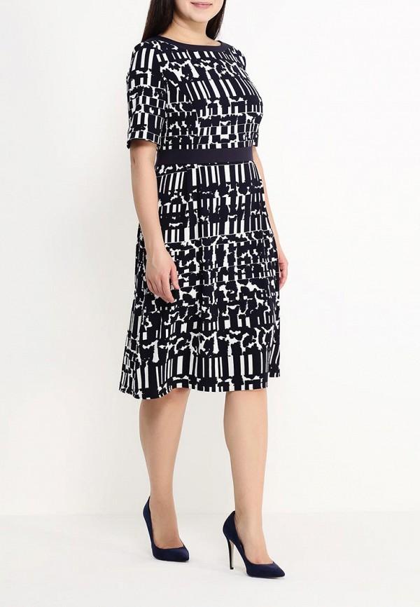 Платье Betty Barclay 6458/1132: изображение 3