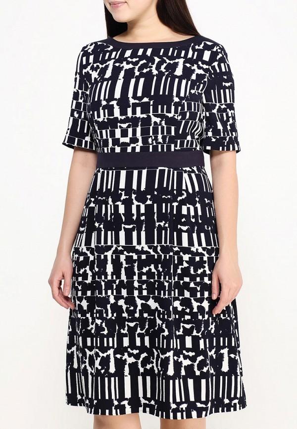 Платье Betty Barclay 6458/1132: изображение 4