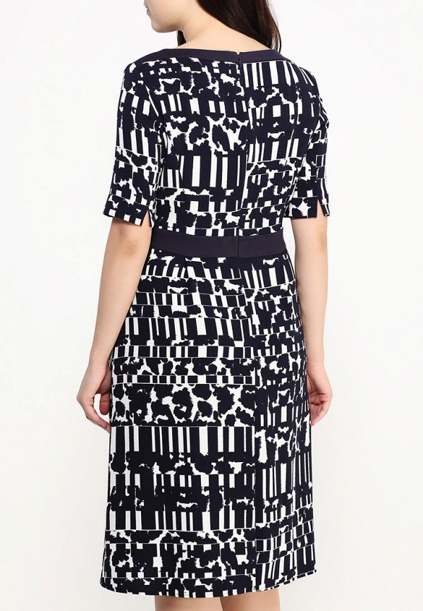 Платье Betty Barclay 6458/1132: изображение 5