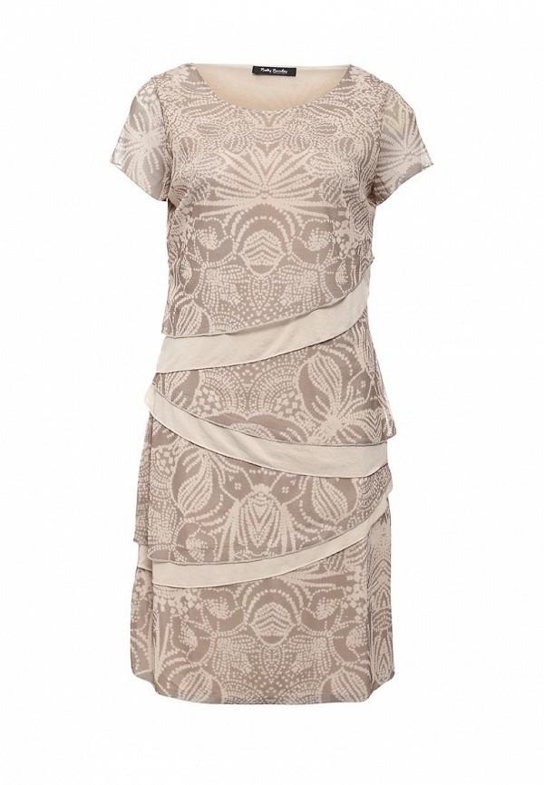 Платье Betty Barclay 6470/1154: изображение 1