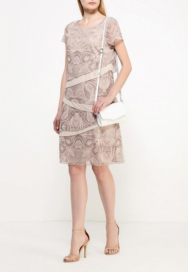 Платье Betty Barclay 6470/1154: изображение 3
