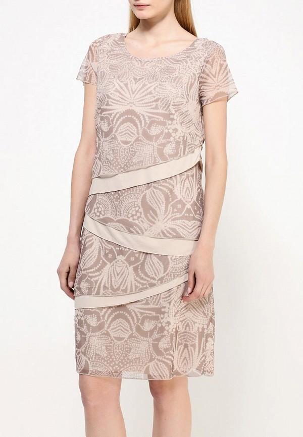 Платье Betty Barclay 6470/1154: изображение 4