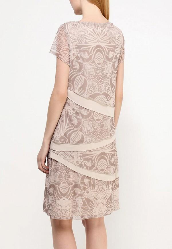 Платье Betty Barclay 6470/1154: изображение 5