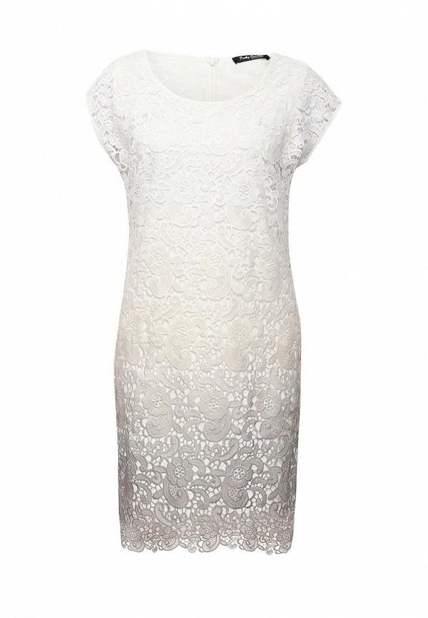 Платье Betty Barclay 6505/0615: изображение 1