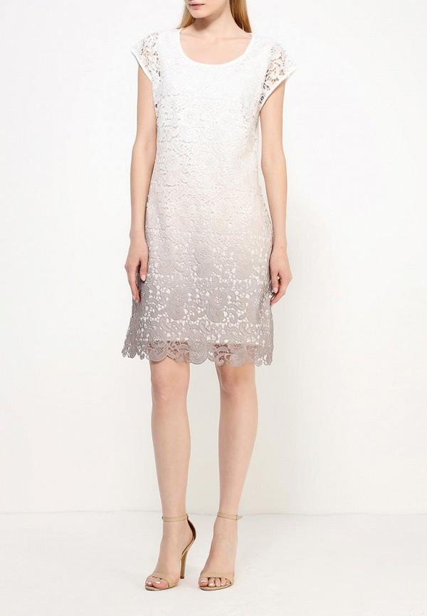 Платье Betty Barclay 6505/0615: изображение 3