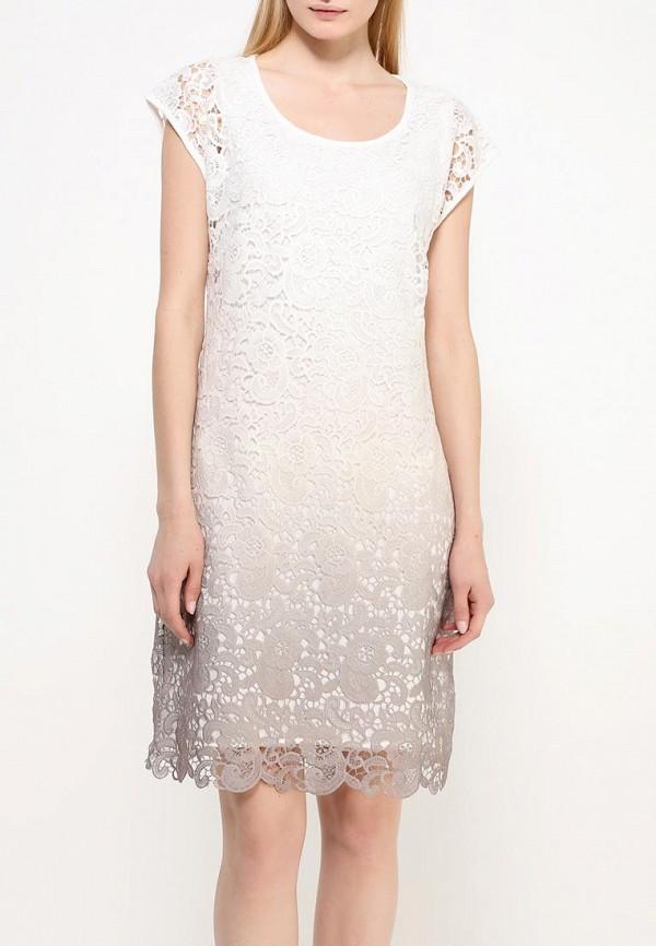 Платье Betty Barclay 6505/0615: изображение 4