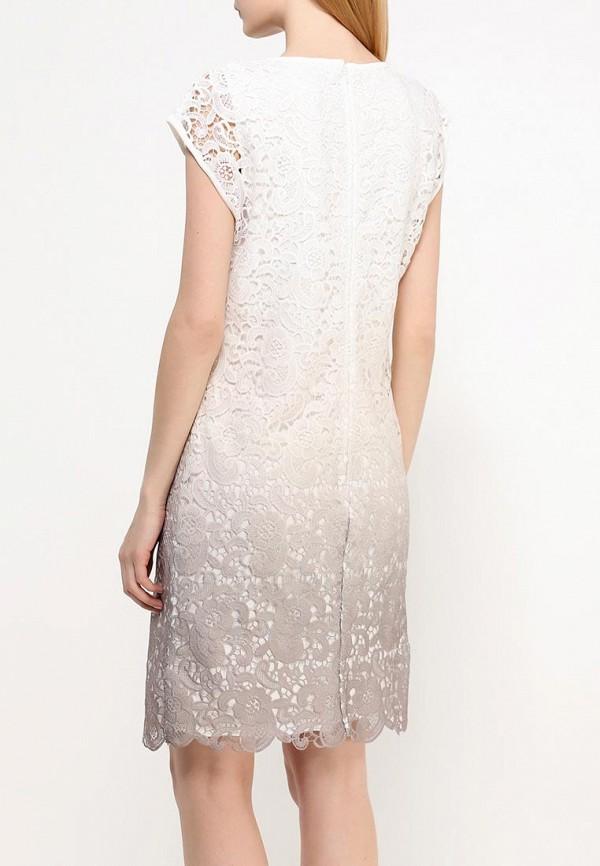 Платье Betty Barclay 6505/0615: изображение 5