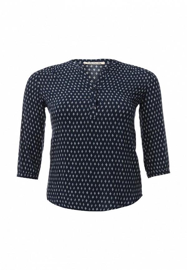 Блуза Betty Barclay 6024: изображение 1