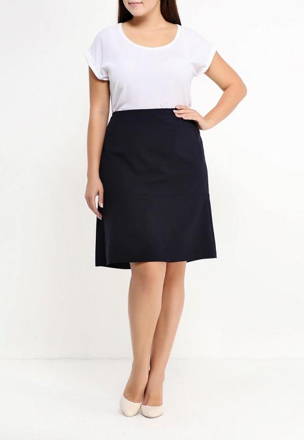 Прямая юбка Betty Barclay 5700: изображение 2
