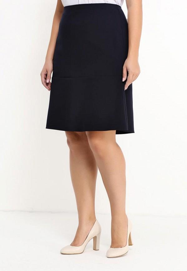 Прямая юбка Betty Barclay 5700: изображение 3