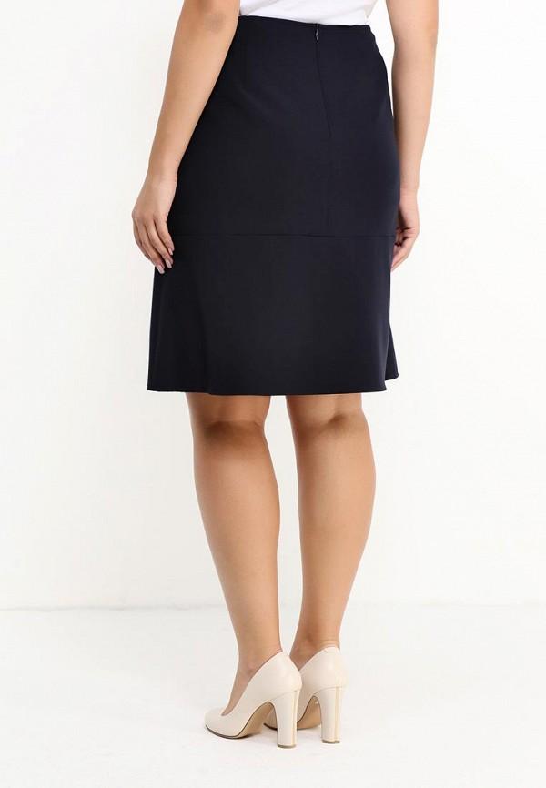 Прямая юбка Betty Barclay 5700: изображение 4