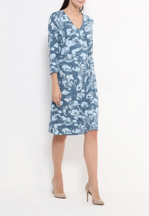 Платье-миди Betty Barclay 6418: изображение 3