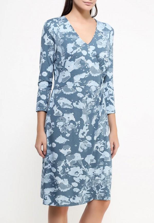 Платье-миди Betty Barclay 6418: изображение 4