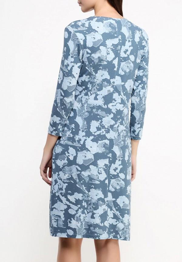 Платье-миди Betty Barclay 6418: изображение 5