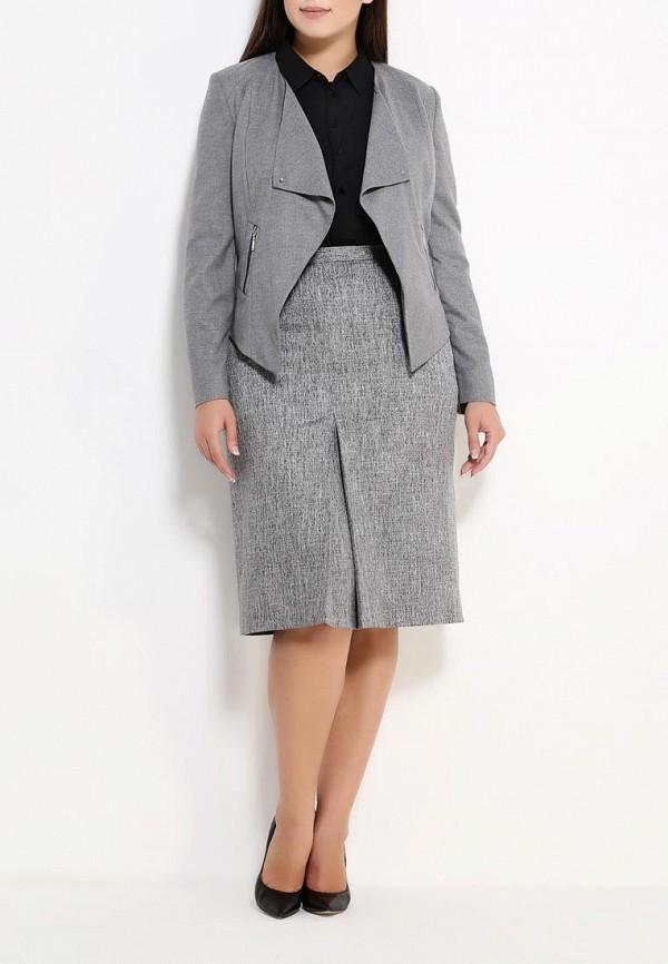 Пиджак Betty Barclay 5017: изображение 3