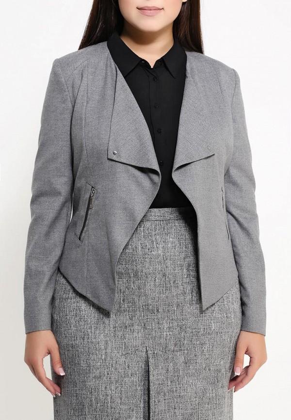 Пиджак Betty Barclay 5017: изображение 4