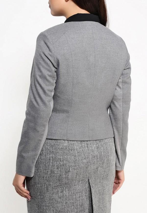 Пиджак Betty Barclay 5017: изображение 5