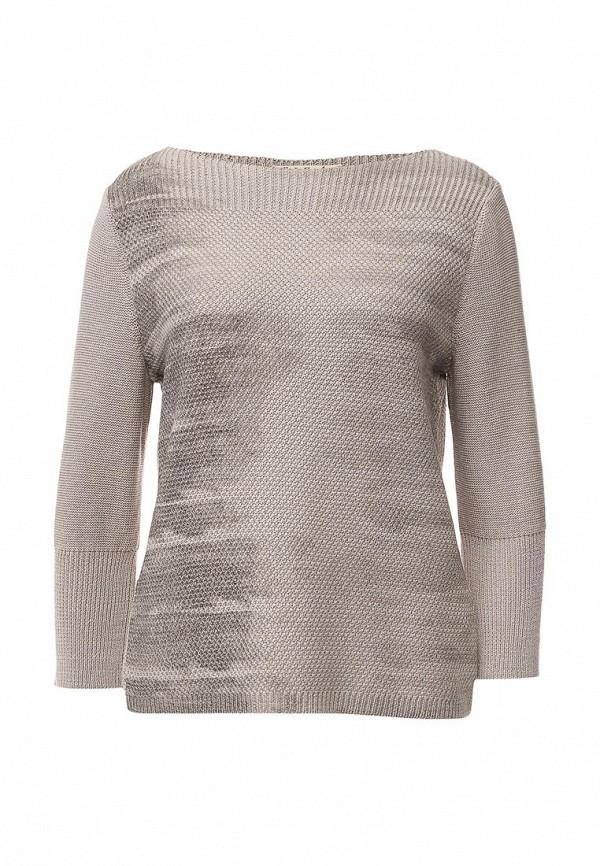 Пуловер Betty Barclay 6606: изображение 2