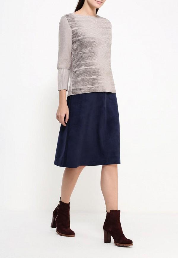 Пуловер Betty Barclay 6606: изображение 3