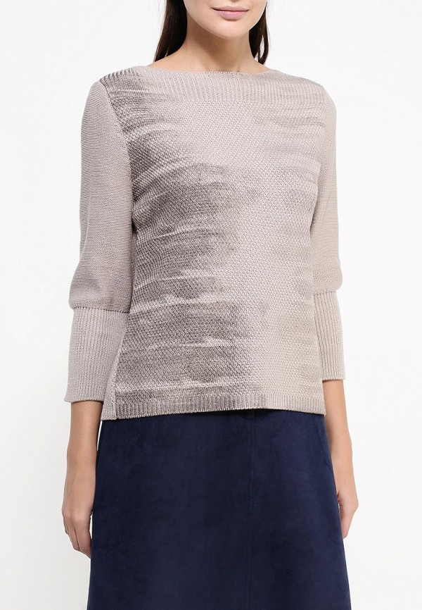 Пуловер Betty Barclay 6606: изображение 4