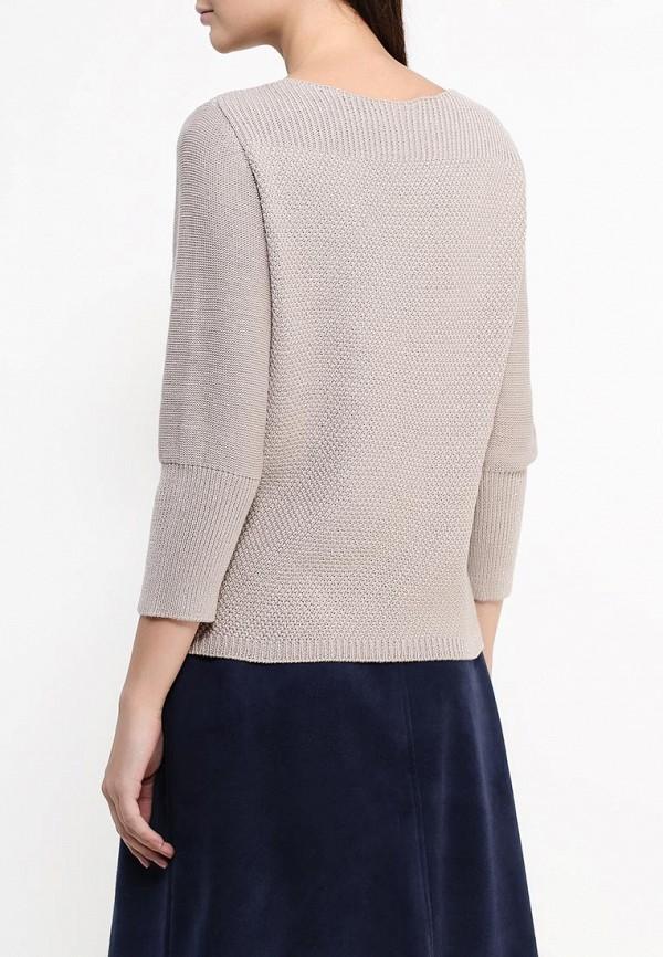 Пуловер Betty Barclay 6606: изображение 5
