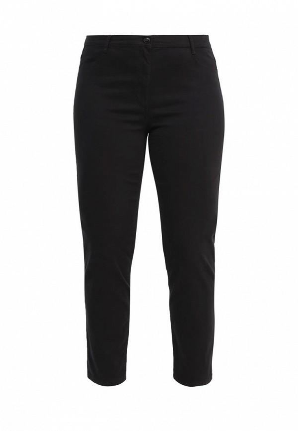 Женские джинсы Betty Barclay 5623