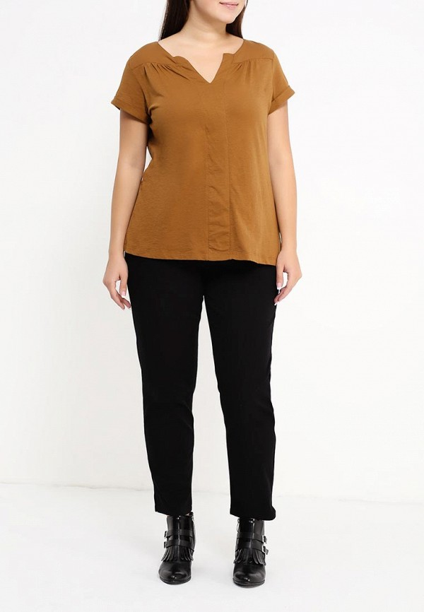 Женские джинсы Betty Barclay 5623: изображение 2
