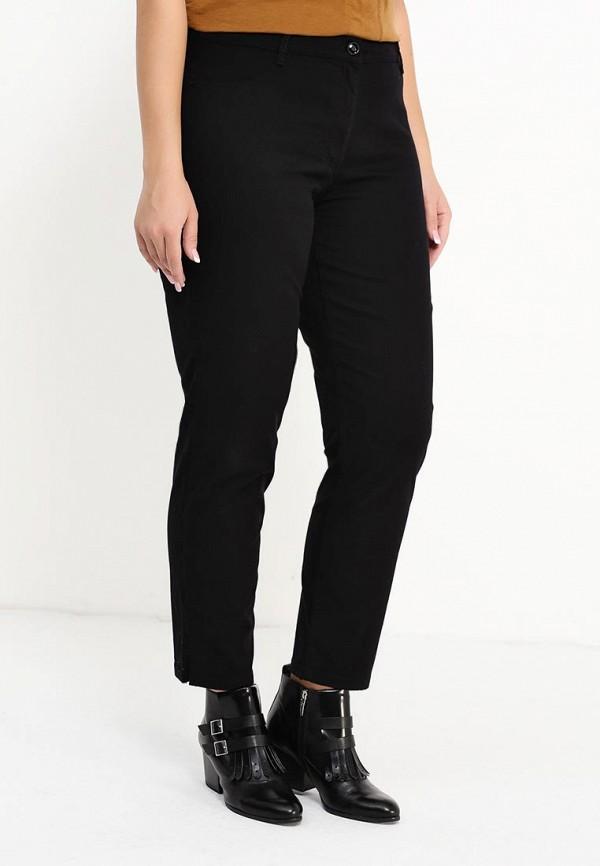 Женские джинсы Betty Barclay 5623: изображение 3