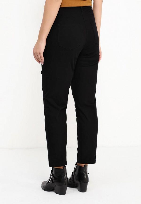 Женские джинсы Betty Barclay 5623: изображение 4