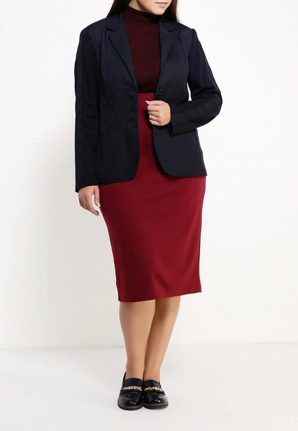 Пиджак Betty Barclay 5003: изображение 3