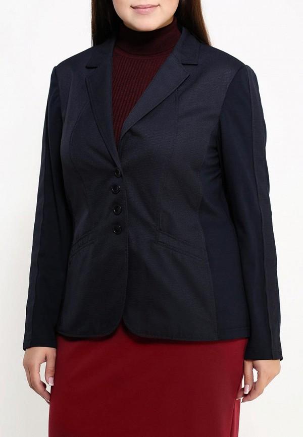 Пиджак Betty Barclay 5003: изображение 4