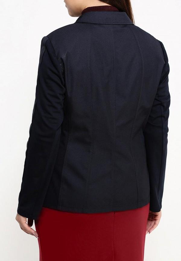 Пиджак Betty Barclay 5003: изображение 5