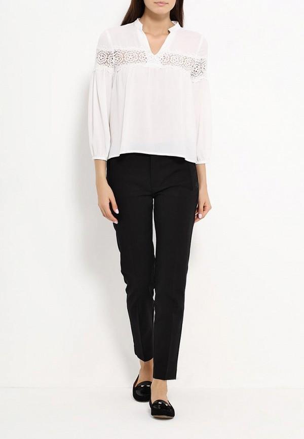 Блуза Betty Barclay 6011: изображение 2