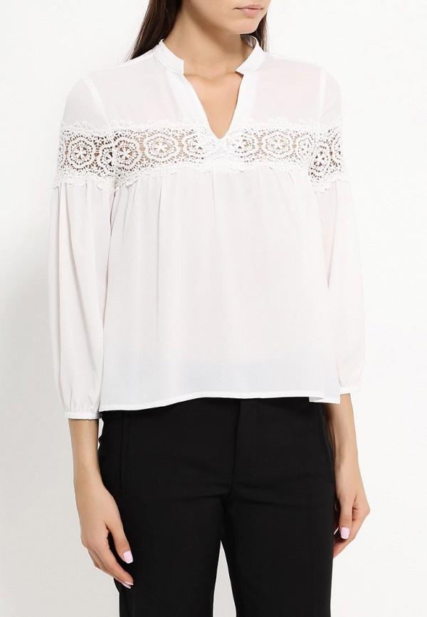 Блуза Betty Barclay 6011: изображение 3