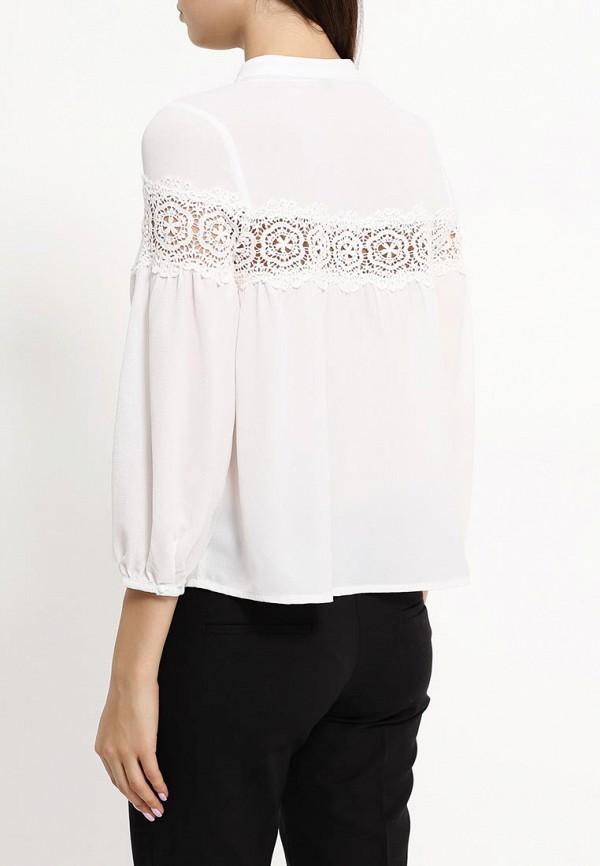 Блуза Betty Barclay 6011: изображение 4