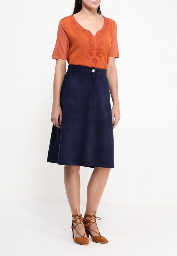 Блуза Betty Barclay 4653: изображение 3