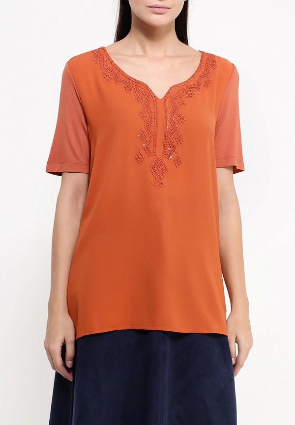 Блуза Betty Barclay 4653: изображение 4