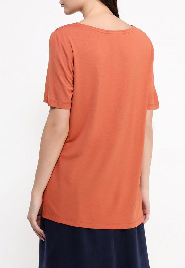 Блуза Betty Barclay 4653: изображение 5