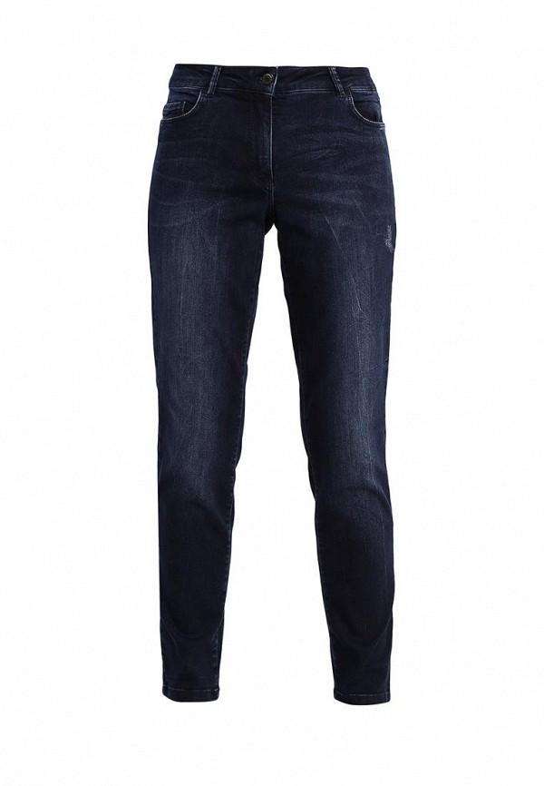 Женские джинсы Betty Barclay 5604: изображение 1