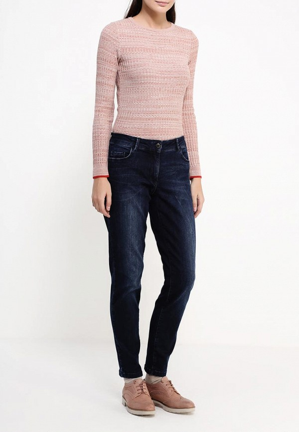 Женские джинсы Betty Barclay 5604: изображение 2